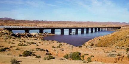 En Algérie, les méga-projets agricoles font polémique