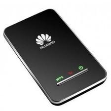 HUAWEI EC5805 CDMA Hotspot Reviews & Specs 