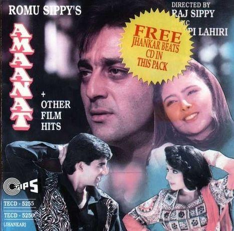 Gabbar Ki Shaadi Honeymoon Basanti Ka 1 full movie download in hindi