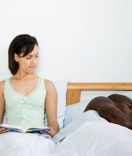 Intimacy Intervention: 'My Husband and I Have Sex Six Times a Year!' | CommonSenseOnComplexIssues | Scoop.it