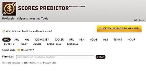 First goal scorer sportsbettingstar binary options signals service asia market