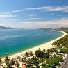 Danang tours - Impress Travel Vietnam