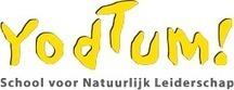 YodTum! - School voor Natuurlijk Leiderschap | Inspiration for education | Scoop.it