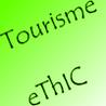 Tourism eThIC