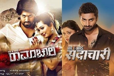 Badmashiyaan Fun Never Ends Marathi Movie Download In Hd