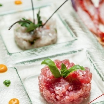 L'Angolo dei Beati - Restaurant in Genoa | Best Food&Beverage in Italy | Scoop.it