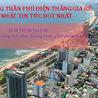 Mua bán đất tại đường Trần Phú Điện Thắng giá rẻ nhất hiện nay