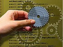 How Joyent debugs Node code - Java World | VTECL Node.js | Scoop.it