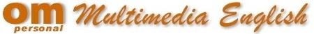APRENDE INGLES DESDE EL NIVEL BASICO AL AVANZADO | LEARN ENGLISH | Scoop.it
