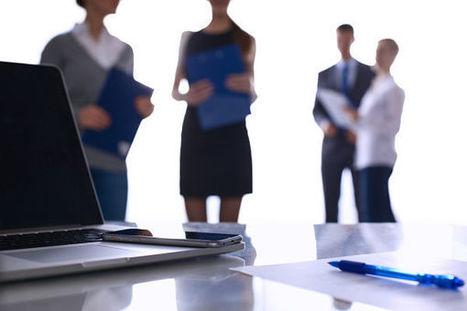Les salariés s'intéressent peu à leur employabilité | La Boîte à Idées d'A3CV | Scoop.it