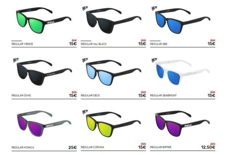 2fb24f2d40 lunettes de soleil pas chères,Northweek' in SUPER BONS PLANS | Scoop.it