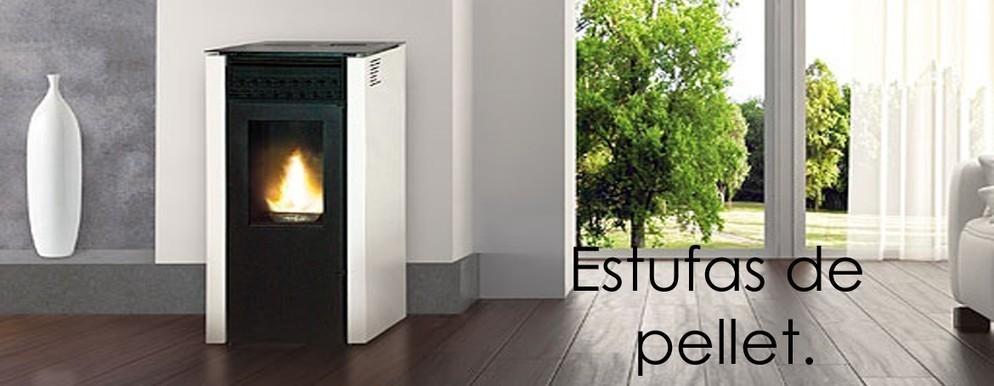 Decoraci n chimeneas con estilo mobiliario de exterior - Chimeneas con estilo ...