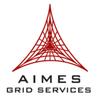 AIMES Grid Services CIC