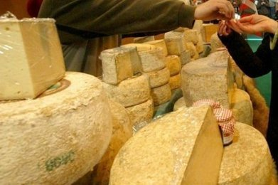 Fêtes de Bayonne : le premier village gourmand fait grincer des dents | Epicure : Vins, gastronomie et belles choses | Scoop.it