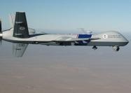 DHS built domestic surveillance tech into Predator drones | Restore America | Scoop.it