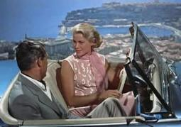 Films featuring the French Riviera & Provence « My Riviera Wedding | Getting Married in South West France | Scoop.it