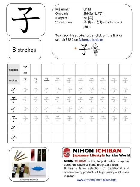 kanji book jlpt n4 pdf download aqresiverzgor