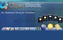 objectdock crack download