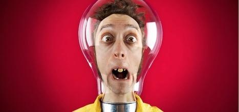 Les tueurs d'innovation | Participative innovation | Scoop.it