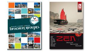 La France fêtera la gastronomie le 23 septembre 2011 | Gastronomie et tourisme | Scoop.it