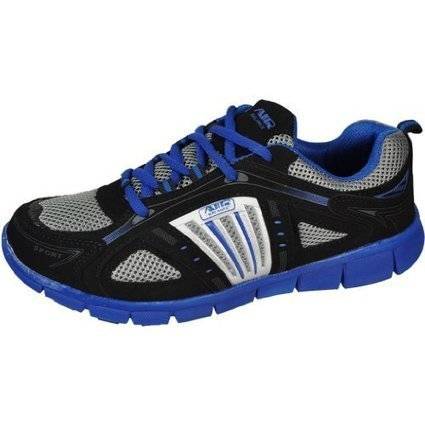 SHOES' in Best Running Shoes Reviews, Page 3 | Scoop.it