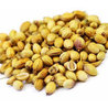 Dried Vegetables Manufacturer - Dried Vegetables Supplier - Dried Vegetables Exporter from India