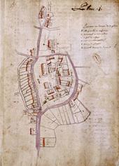 AD31 - Atelier : Faire l'histoire de sa maison (Séance 1) | Rhit Genealogie | Scoop.it