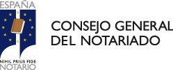 Los notarios lanzan un portal con estadisticas sobre el sector inmobiliario - Inmodiario | estadísticas | Scoop.it