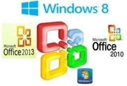 microsoft toolkit 2.6.6 download windows 7