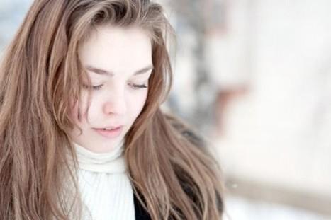 Depressie: lichttherapie en aangepaste voeding helpen tegen winterdepressie   Leef Nu Gezonder   Leef Nu Gezonder   Leerwiki -  Francois580   Scoop.it
