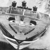 Barche Classiche e d'epoca