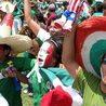 cultura del mexicano