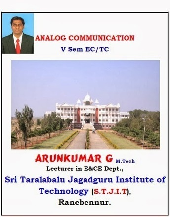 Embeded System Arunkumar Notes For VTU EC | vls