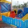 Vijay Park
