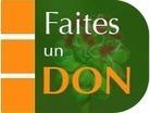 Propriété des données et sciences participatives | Les communs | Scoop.it