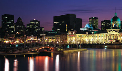The Allure of Gay Montréal - Gay and Lesbian Travel | Gay Travel | Scoop.it