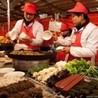 Alimentos saludables, nutrición saludable
