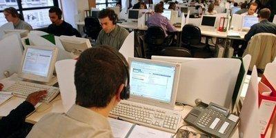 14% des heures supplémentaires ne sont pas payées   CFE-CGC : l'actualité de l'encadrement   Scoop.it