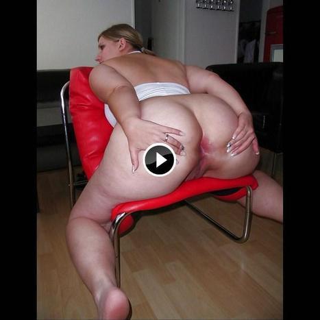 толстые мамочки раком фото