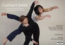 – La Danza, más que Arte… Salud. | Feminismos al aire | Scoop.it