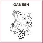 Buy a Good Invitation Card with Proper Wedding Symbols | Hindu Wedding Cards | Scoop.it