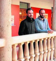 El arte de diseñar con cartón | Diseño Web en Colombia, 3D SEO y Social Media | Scoop.it