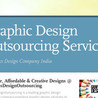 Desktop Publishing & Graphic Design