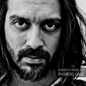Roberto Angelini presenta il nuovo album, Phineas Gage | Duplicalo - Rome Live Music | Scoop.it