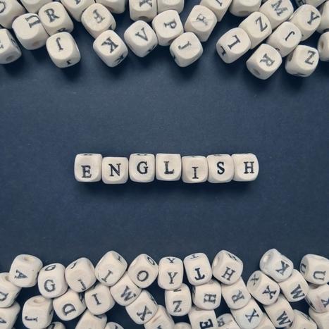 Language In Notizie Dal Mondo Della Traduzione Scoop It