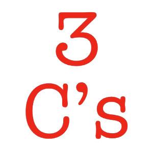 Internet Marketing's 3Cs: Content, Community, Conversion - Curatti | BI Revolution | Scoop.it