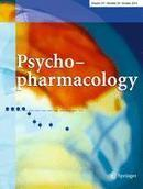 MDMA: a social drug in a social context | Harm and Risk Reduction | Scoop.it