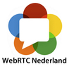 WebRTC Nederland