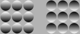 The Mechanics of Data Visualization | (R news & tutorials) | Visualinfo | Scoop.it