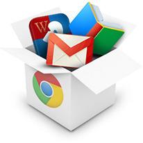 Las mejores extensiones educativas de Google Chrome | #TRIC para los de LETRAS | Scoop.it